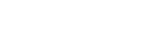 LearningHerbs logo